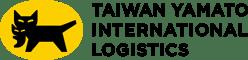 台灣雅瑪多國際物流股份有限公司-台湾ヤマト運輸